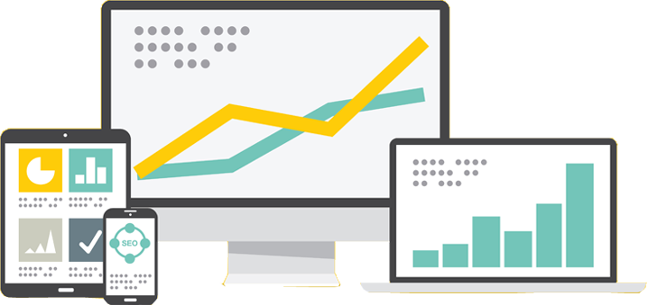 Buy A Website >> Buy Web Traffic 100 Real Targeted Website Visitors